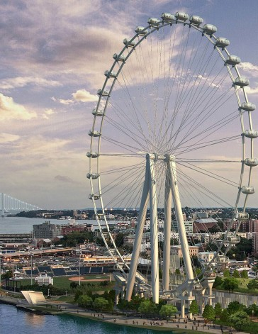 the-new-york-wheel-mpfp-architecture
