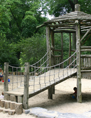 67th-street-playground-mpfp-background-2