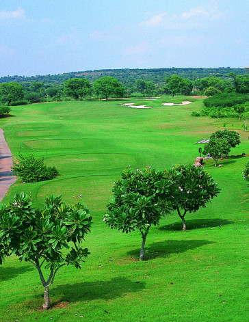 classic-golf-course-mpfp-background