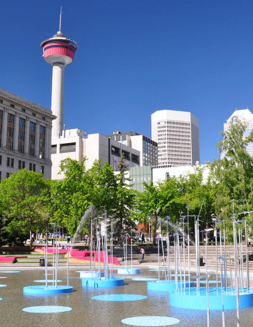 olympic-plaza-mpfp-background