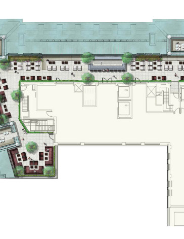 708-broadway-hotel-mpfp-background-2