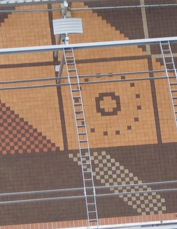 arlington-gateway-mpfp-background